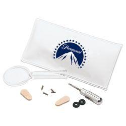 Eyeglass Repair Kit Home Depot : Eyeglass Repair Kit by Office Depot & OfficeMax
