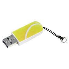 Verbatim 16GB Mini USB Flash Drive