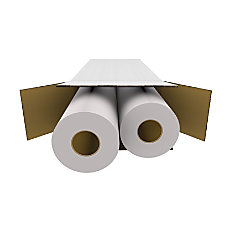 Xerox Revolution Taped Multibond Engineering Rolls
