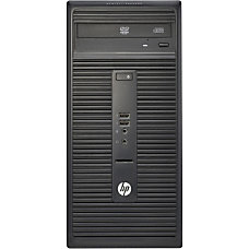 HP Business Desktop 280 G1 Desktop