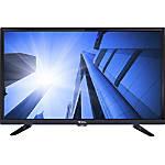 TCL 28D2700 28 720p LED LCD