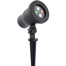 Night Stars Landscape Lighting Premium Series