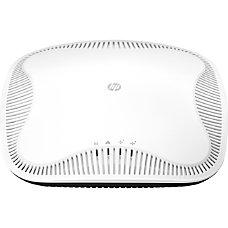HP 355 IEEE 80211n 450 Mbits