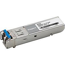 C2G HP J4859C compatible 1000Base LX