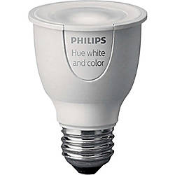 Philips hue White and Color Ambiance