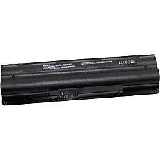 V7 Replacement Battery HP PAVILION DV3