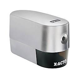 X ACTO Model 2000 Electric Pencil