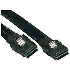 Tripp Lite 18in Internal SAS Cable