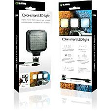 Sima SL 200 LXI Video Light