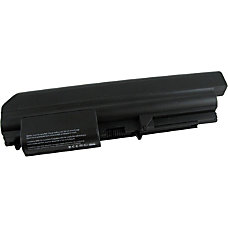 V7 Replacement Battery IBM THINKPAD T61