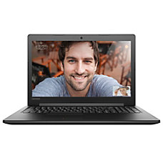 Lenovo IdeaPad 310 Laptop 156 Touch