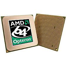 AMD Opteron Dual core 165 HE