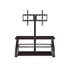 Whalen Furniture Calico 3 in 1