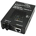 Transition Networks E 100BTX FX 05