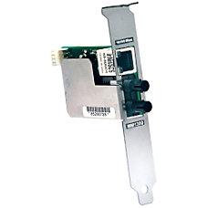 B B McPCPCI MediaLinX MM1300 SC