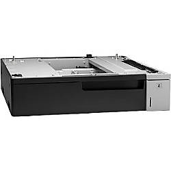 HP LaserJet 500 sheet Feeder and