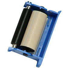 Zebra Cleaning Cartridge