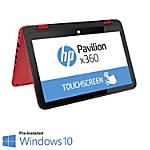 HP Pavilion x360 13 a000 13