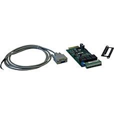 Tripp Lite Programmable Relay IO Card