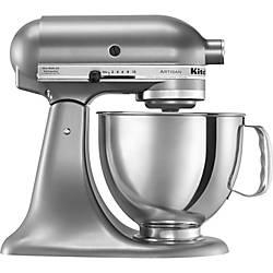 KitchenAid Artisan KSM150PSCU Stand Mixer