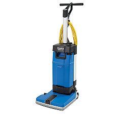 Clarke MA10 12E Upright Micro Scrubber
