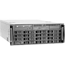 Toshiba NVSPRO Network Surveillance Server