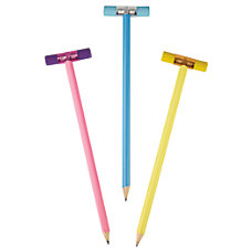 Office Depot Brand Charm Pencil 2