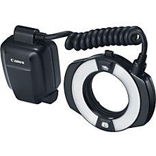 Canon Macro Ring Lite MR 14EX