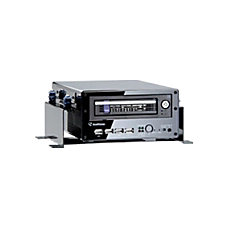 GeoVision GV LX8CV1 Digital Video Recorder