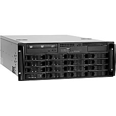 Toshiba NVSPRO Network Surveillance Server