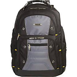 Targus TSB239US Carrying Case Backpack for