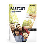 Magix Fastcut 2 For PC Traditional