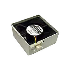 Supermicro 9cm Hot Swappable Cooling Fan