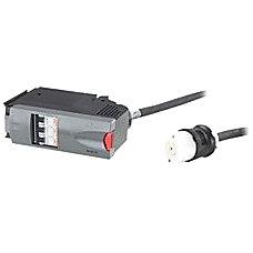 APC Power Distribution Module
