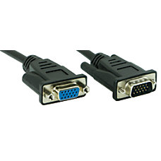 Ativa VGA Monitor Extension Cable 10