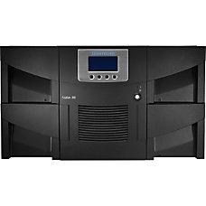 Quantum Scalar i80 LSC18 CH6J 132H