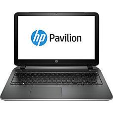 HP Pavilion 15 p000 15 p082nr