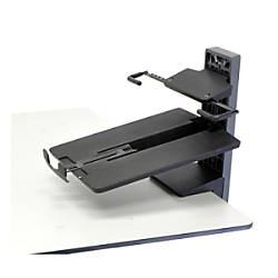 Ergotron TeachWell 97 585 Desk Mount