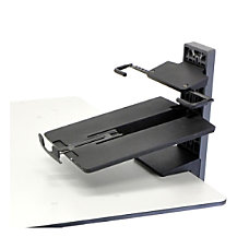 Ergotron TeachWell 97 585 Desk Mount