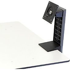 Ergotron TeachWell 97 586 Desk Mount