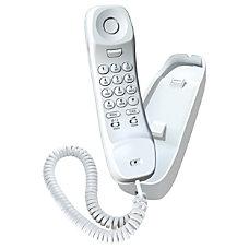 Uniden 1100 Standard Phone