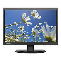 Lenovo ThinkVision E2054 195 LED LCD