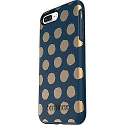 OtterBox iPhone 7 Plus Symmetry Series