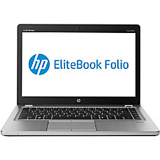 HP EliteBook Folio 9470m 14 LED