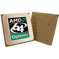 AMD Opteron Dual core 2222 SE