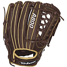 Wilson Showtime 1175 Infield Baseball Glove