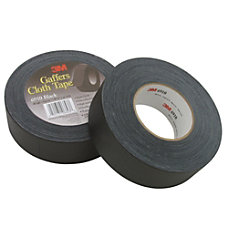 3M Cloth Gaffers Tape 2 x
