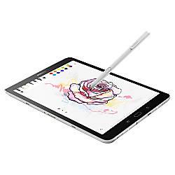 samsung galaxy tab s3 sm t820 tablet 9.7 4 gb qualcomm