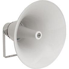 Bosch LBC 348400 50 W RMS