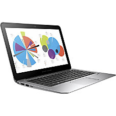 HP EliteBook Folio 1020 G1 125